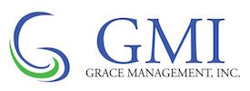 Grace Management, Inc.